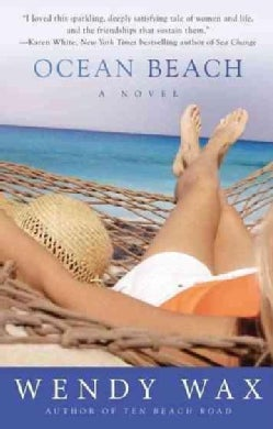 Ocean Beach (Paperback)
