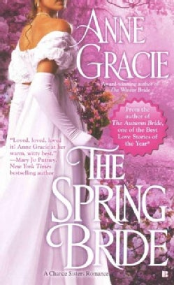 The Spring Bride (Paperback)