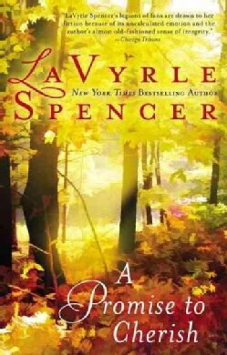 A Promise to Cherish (Paperback)
