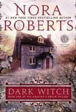 Dark Witch (Paperback)