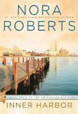 Inner Harbor (Paperback)