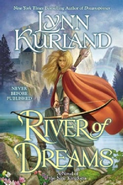 River of Dreams (Paperback)