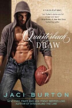 Quarterback Draw (Paperback)