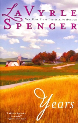 Years (Paperback)