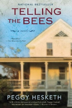 Telling the Bees (Paperback)