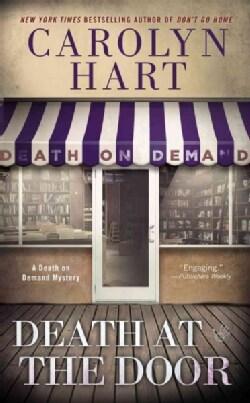 Death at the Door (Paperback)