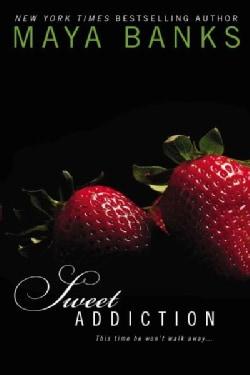 Sweet Addiction (Paperback)