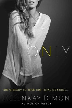 Only (Paperback)