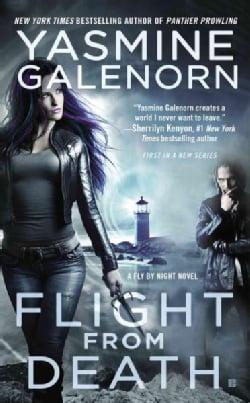 Flight from Death (Paperback)