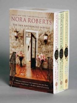 The Inn Boonsboro Trilogy (Paperback)