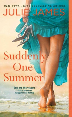 Suddenly One Summer (Paperback)