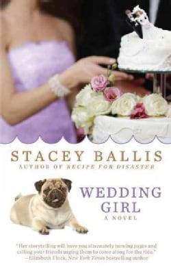 Wedding Girl (Paperback)