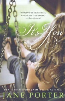 It's You (Paperback)