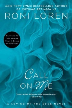Call on Me (Paperback)