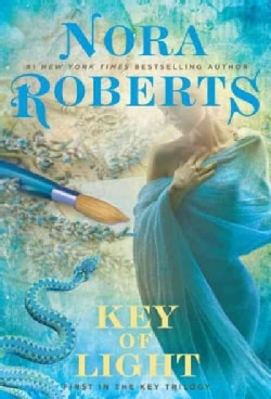 Key of Light (Paperback)