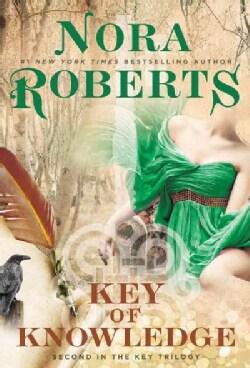 Key of Knowledge (Paperback)