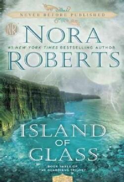 Island of Glass (Paperback)