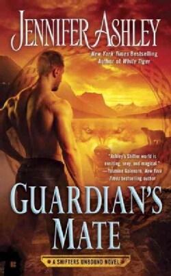 Guardian's Mate (Paperback)