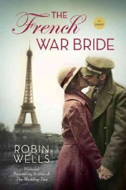 The French War Bride (Paperback)