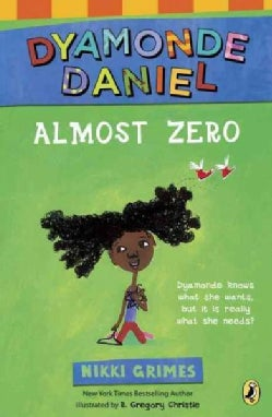 Almost Zero (Paperback)
