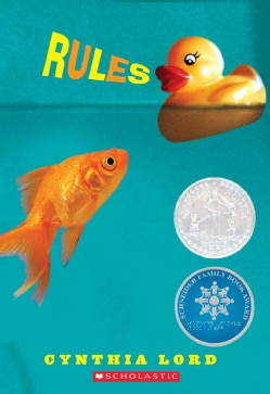 Rules (Paperback)
