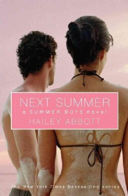 Next Summer (Paperback)