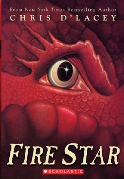 Fire Star (Paperback)