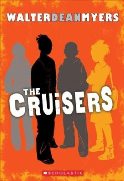 The Cruisers (Paperback)