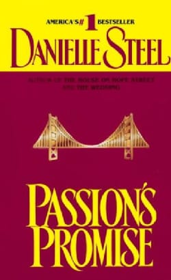 Passion's Promise (Paperback)