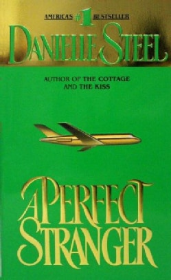 A Perfect Stranger (Paperback)