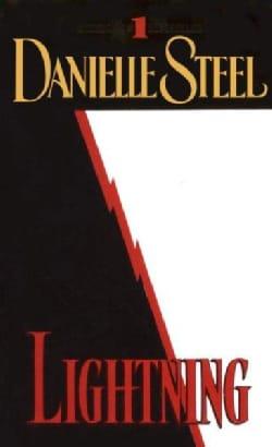 Lightning (Paperback)