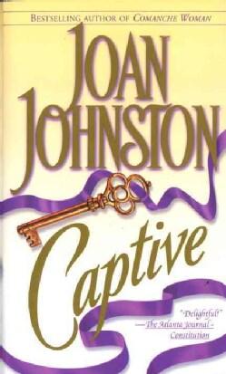 Captive (Paperback)