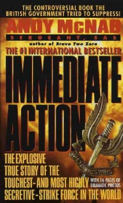 Immediate Action (Paperback)