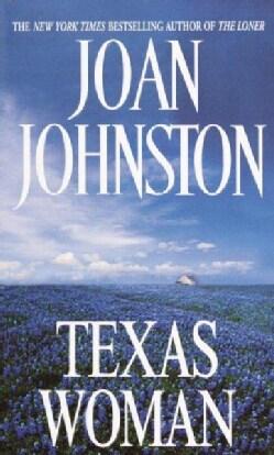 Texas Woman (Paperback)