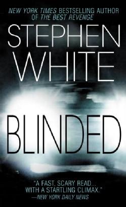 Blinded (Paperback)