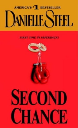 Second Chance (Paperback)