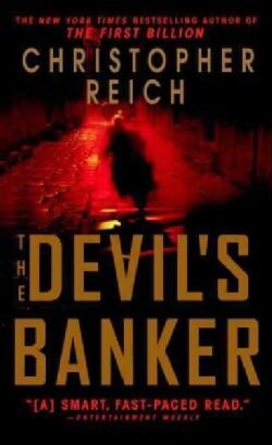 The Devil's Banker (Paperback)