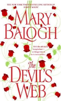 The Devil's Web (Paperback)