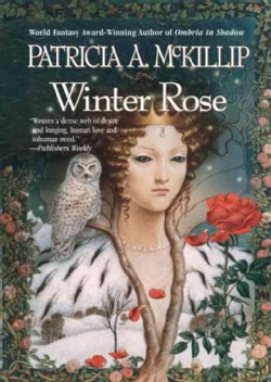 Winter Rose (Paperback)