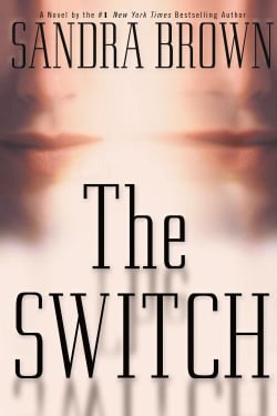 The Switch (Hardcover)
