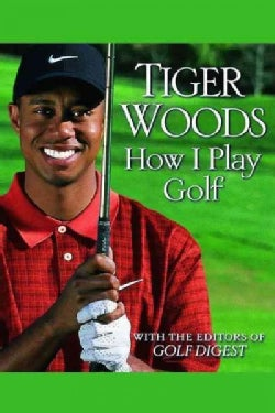 How I Play Golf (Hardcover)