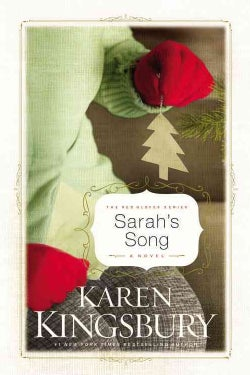 Sarah's Song (Hardcover)