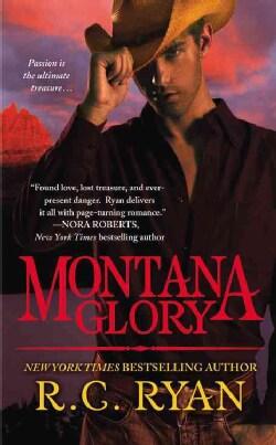 Montana Glory (Paperback)
