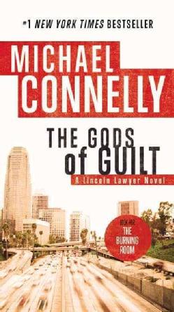 The Gods of Guilt (Paperback)