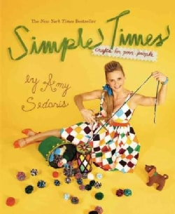Simple Times (Paperback)