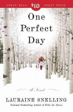 One Perfect Day (Paperback)
