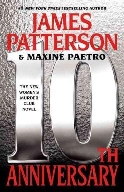 10th Anniversary (Paperback)