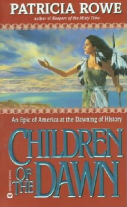Children of the Dawn (Paperback)