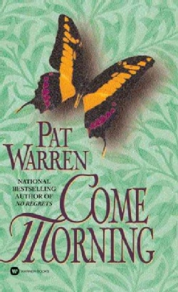 Come Morning (Paperback)