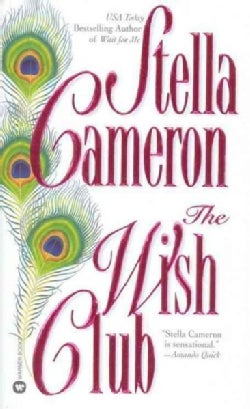 The Wish Club (Paperback)